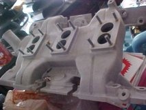 tri-power manifold in Yucca Valley, California