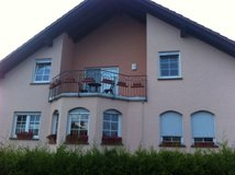 Very nice appartment in Rittersdorf... in Spangdahlem, Germany