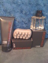 3-Piece Set,Urban Edge for Men in Leesville, Louisiana