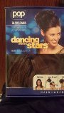 NIB  ~ Reduced ~ Dancing with the Stars Hair piece in Alamogordo, New Mexico