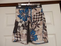 Boys Swimming Trunks in Fort Riley, Kansas