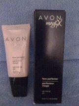 MAGIX Face Perfector SPF 20 (Pore Perfection) in Leesville, Louisiana