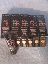 Ideal Flawless BB Beauty Balm Cream 10-in-one SPF 15 in Fort Polk, Louisiana