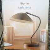 Brand New Task Lamp in Batavia, Illinois