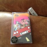 New Awesome Iphone 4 or 4s Case in Chicago, Illinois